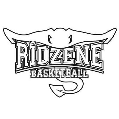 ridzene_raja